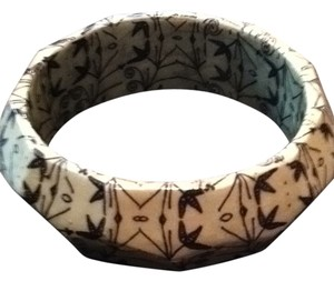 Other Boutique Bangle In Statement Bracelet