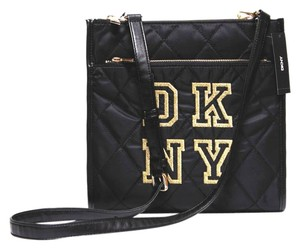 DKNY Handbag Handbags Cross Body Bag