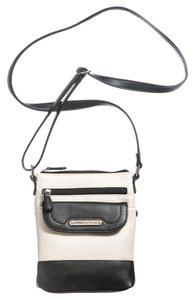 Stone Mountain Accessories Leather Handbags Cross Body Bag
