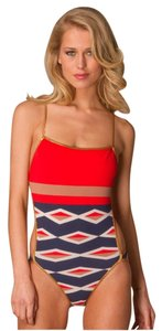 Marc by Marc Jacobs Hayley Swimsuit