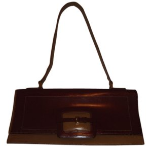 Coccinelle Handbag Hobo Bag