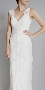 Elizbeth Filmore Bridal Gown Wedding Dress