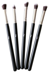 5 pcs Precision Brush Set