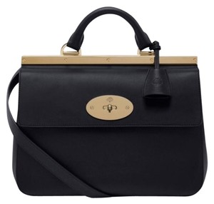 Mulberry Cross Body Bags - Up to 90% off at Tradesy c91f04e547289