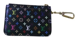 Louis Vuitton Code is M93735