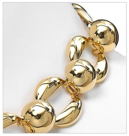 Kate Spade Rare NWT Kate Spade Beverly Boulevard Necklace MSRP$228