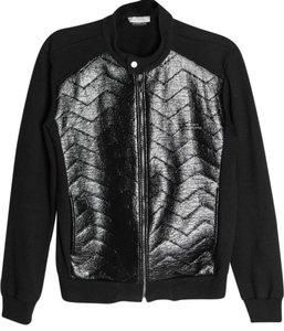 Versace Motorcycle Jacket