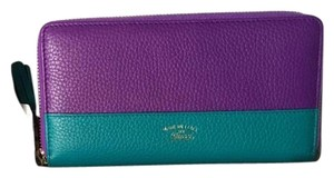 Gucci Collectors Caribbean Gucci Wallet Tassel Cellarius
