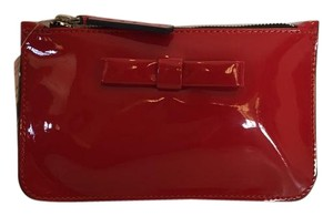 Marni RED Clutch