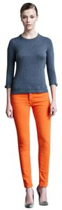 Kate Spade Colored Denim Denim Skinny Jeans