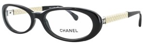 Chanel 3227Q C501 Chanel Glasses