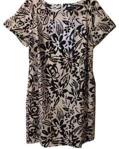 Lane Bryant Dress