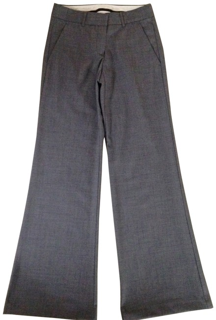 Preload https://item4.tradesy.com/images/theory-gray-trousers-size-0-xs-25-16663-0-1.jpg?width=400&height=650