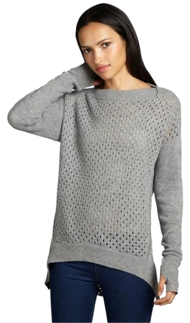 Preload https://item4.tradesy.com/images/rebecca-taylor-sweater-1666523-0-2.jpg?width=400&height=650