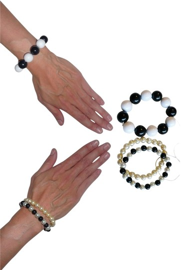 Preload https://item4.tradesy.com/images/other-lot-of-3-spherical-bauble-stretch-bracelets-1666553-0-5.jpg?width=440&height=440