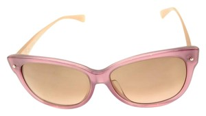 Dior Dior Jupon 2F Sunglasses