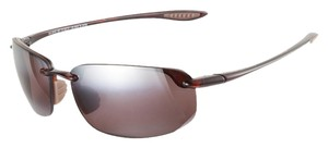 Maui Jim Maui Jim R407-10 Hookipa Color Tortoise Polarized