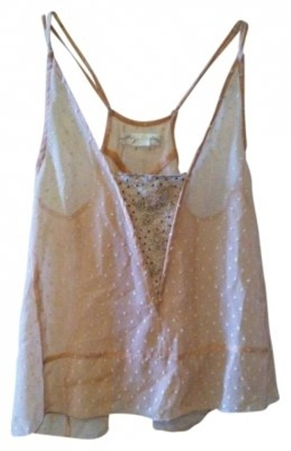 Preload https://item4.tradesy.com/images/urban-outfitters-tank-topcami-size-4-s-166678-0-0.jpg?width=400&height=650