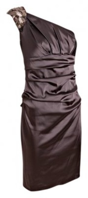 Preload https://img-static.tradesy.com/item/16669/love-culture-hematite-one-shoulder-or-holiday-cocktail-dress-size-2-xs-0-0-650-650.jpg