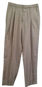 Rag & Bone Relaxed Pants Nude