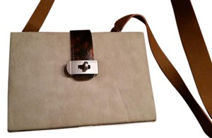 A|X Armani Exchange Vintage Shoulder Bag