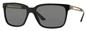 Versace Versace Sunglasses VE4307A GB1/87