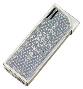 Win Win Barbi Vintage Lighter