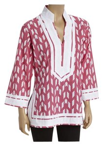 Sweet Lily Tunic