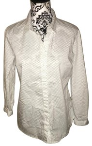 Apartment 9 Button Down Shirt