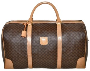 e73a3f8ee7 Céline Weekend   Travel Bags - Up to 90% off at Tradesy
