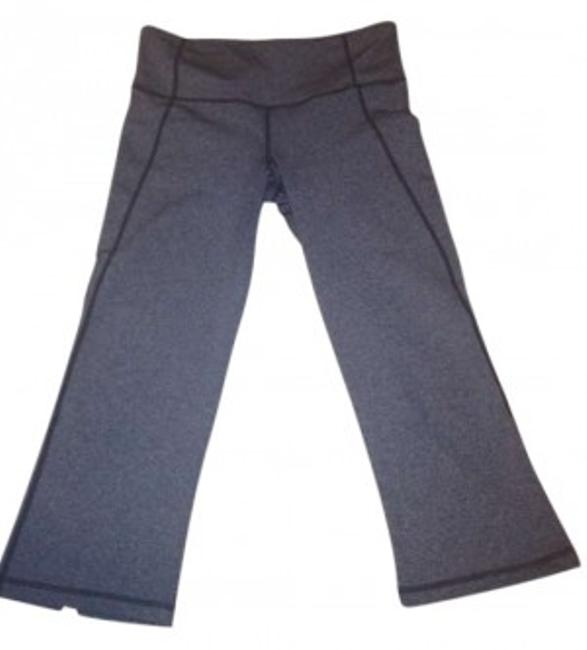 Preload https://item5.tradesy.com/images/lululemon-graphite-gray-activewear-capriscrops-size-6-s-28-166744-0-0.jpg?width=400&height=650