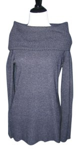 Fenn Wright Manson Sweater