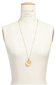 Madewell Coin Mix Necklace