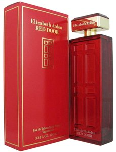 Elizabeth Arden Elizabeth Arden Red Door 3.3 EDT Spray