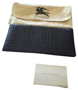 Burberry Burberry Wallet Organizer