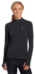 Asics ASICS Women's Favorite 1/2 Zip Top