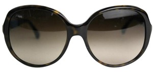 Chanel 5232-Q. Sunglasses