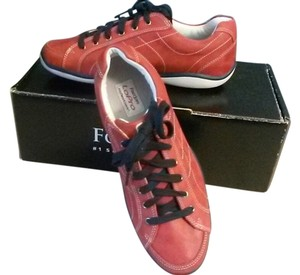 FootJoy Red Athletic