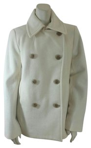 J.Crew Thinsulate Pea Coat