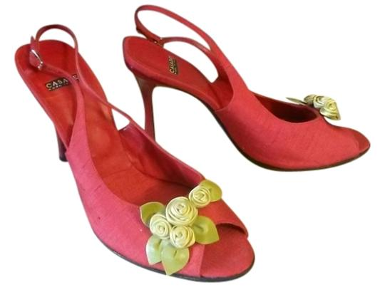 Preload https://item5.tradesy.com/images/casadei-red-vintage-made-in-italy-sandals-size-us-85-regular-m-b-1668519-0-0.jpg?width=440&height=440