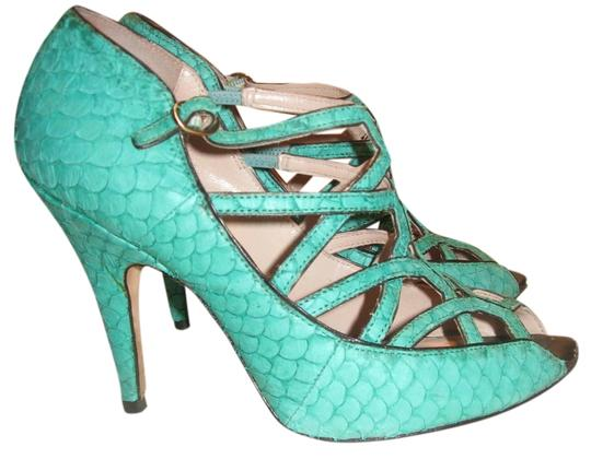 Preload https://item2.tradesy.com/images/reiss-turquoise-aubrey-pumps-size-us-85-regular-m-b-1668551-0-0.jpg?width=440&height=440