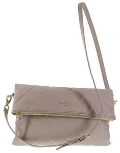 Kate Spade Emerson Place Carson Fros Shoulder Bag