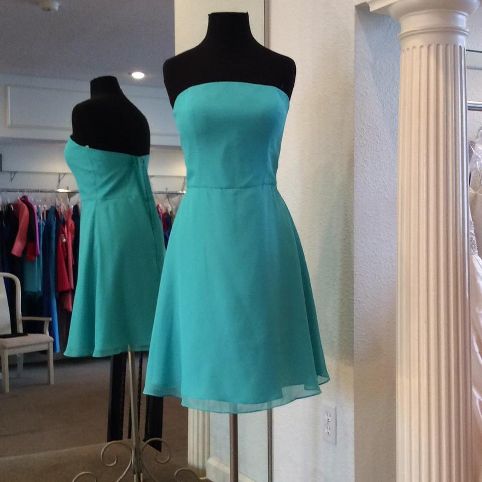 Forever yours tiffany blue dress on sale 76 off bridesmaids forever yours tiffany blue dress ombrellifo Gallery