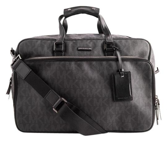 84276998d087 Michael Kors Carry On Bag | Stanford Center for Opportunity Policy ...