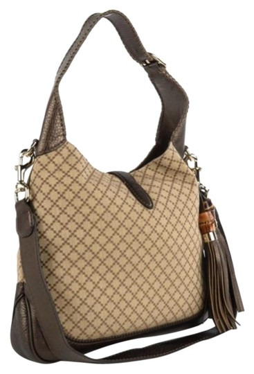 cfd383e0541d67 Gucci Jackie Medium Hobo Bag | Stanford Center for Opportunity ...