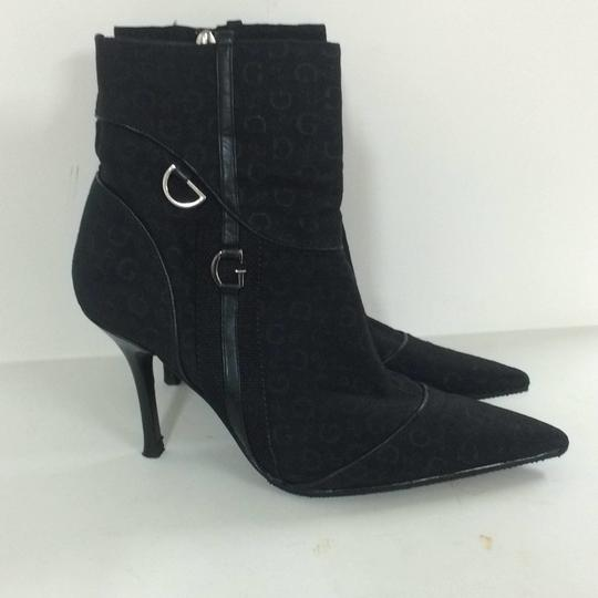Guess Boots Image 1