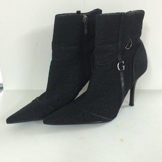 Guess Boots Image 11