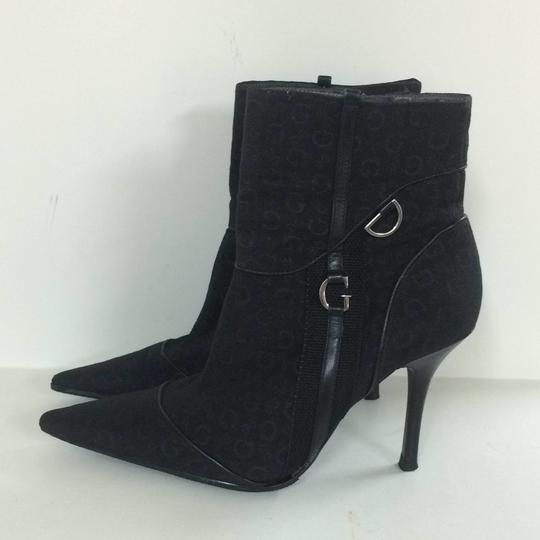 Guess Boots Image 3