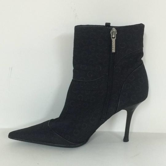 Guess Boots Image 4