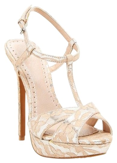 Preload https://img-static.tradesy.com/item/16690453/charles-by-charles-david-nude-cbcd353-p-women-s-tangy-lace-sandals-size-us-7-regular-m-b-0-1-540-540.jpg